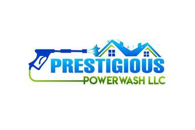 Avatar for Prestigious PowerWash LLC