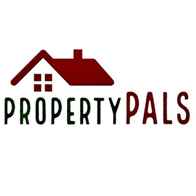 Avatar for Property Pals, LLC