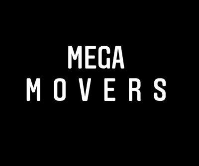 Avatar for US Mega Movers LLC