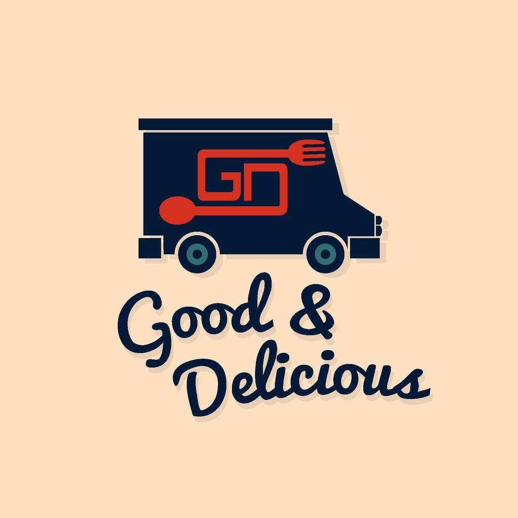 Good & Delicious
