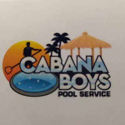 Avatar for Cabana boys Pool Service
