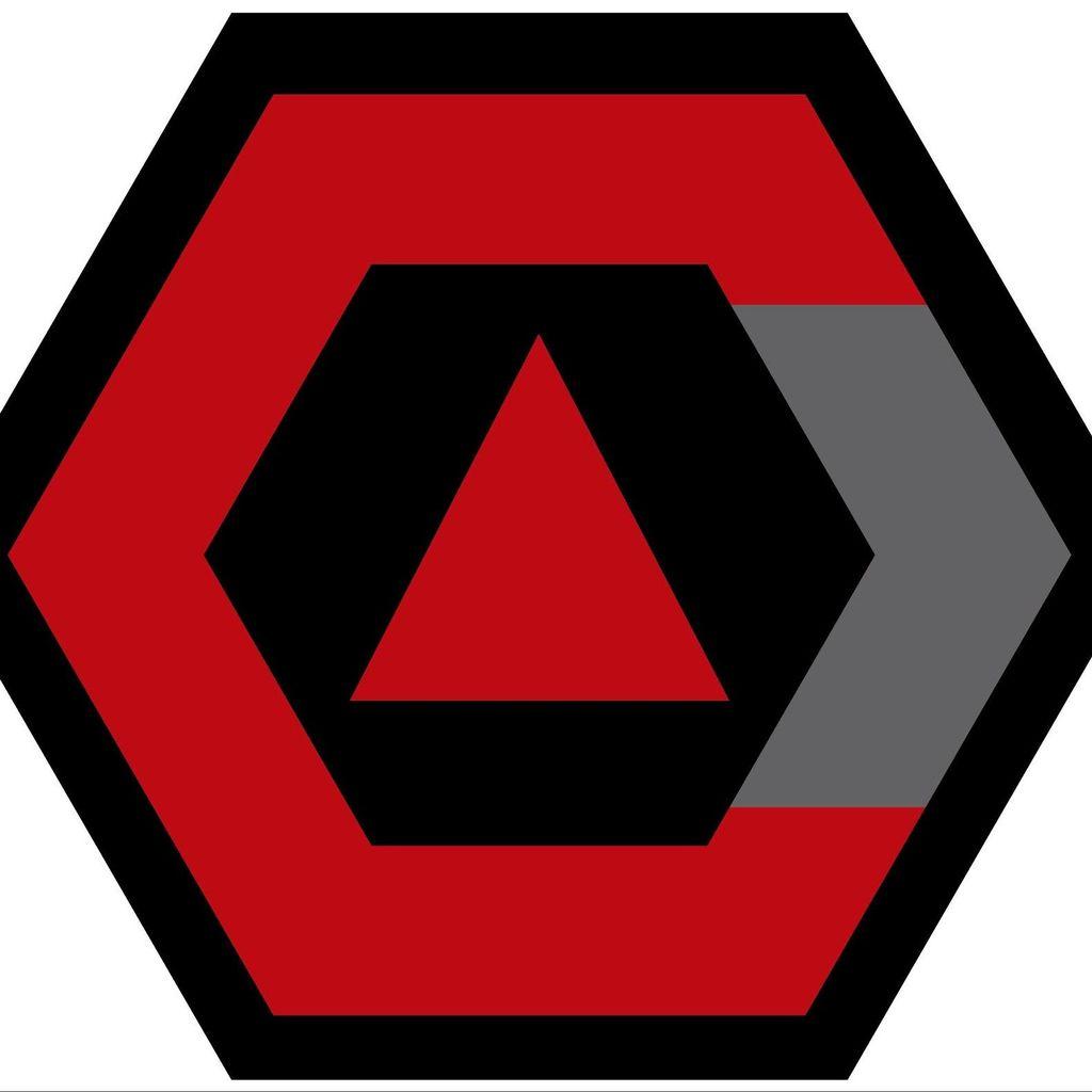 CORE, Minor Construction & Services, LLC.