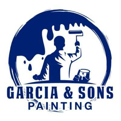 Avatar for Garcia & Sons Painting Inc.