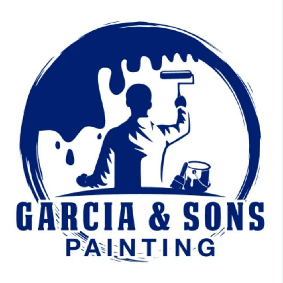 Garcia & Sons Painting Inc.
