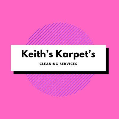 Avatar for Keith's Carpet Care & More