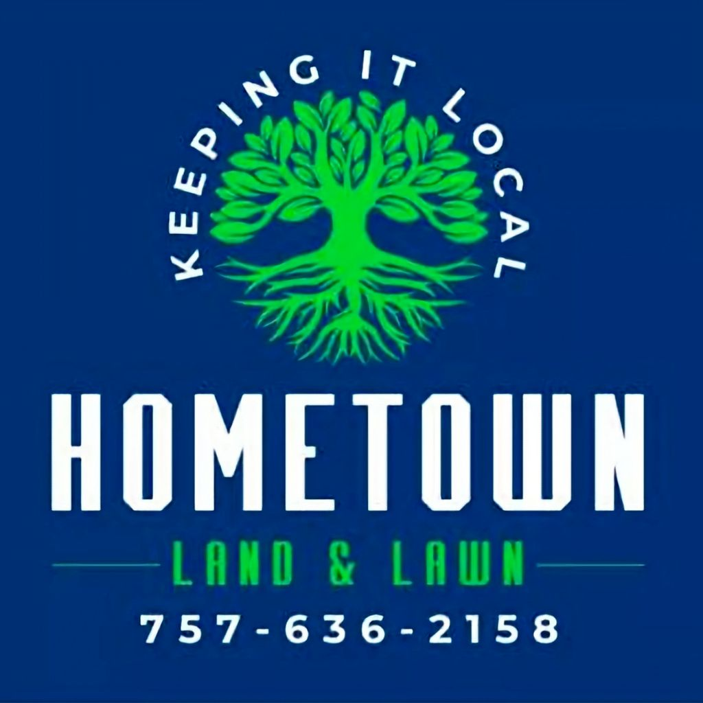Hometown Land and Lawn Service LLC