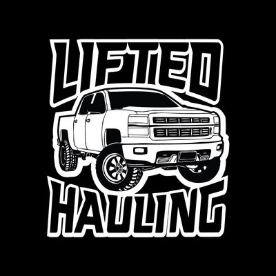 Avatar for Lifted Hauling and Moving LLC