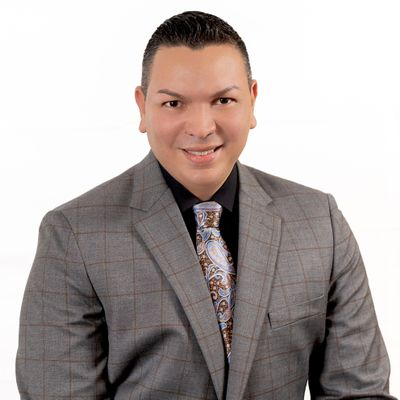 Avatar for Privilege Real Estate & Investments Inc