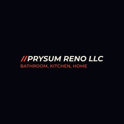 Avatar for PRYSUM RENOVATIONS LLC