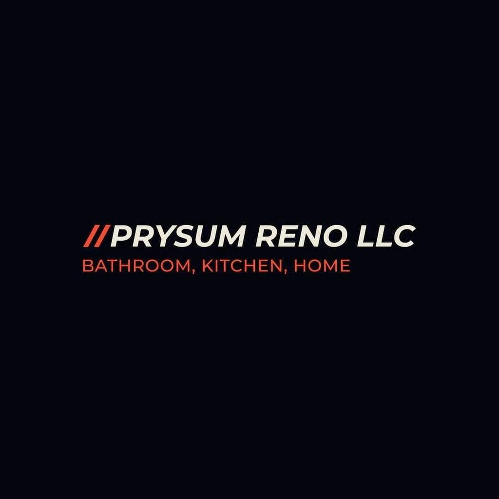 PRYSUM RENOVATIONS LLC