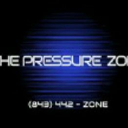 Avatar for The Pressure Zone