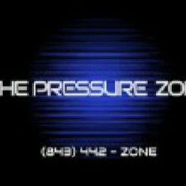 The Pressure Zone
