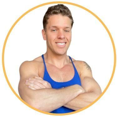 Avatar for Tommy Prather LDN, CNS Functional Nutritionist
