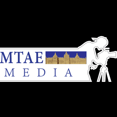 Avatar for Means To An End Media