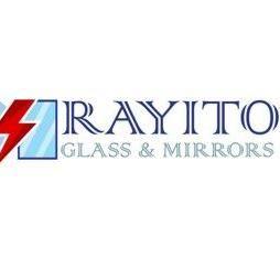 Rayito Glass and Mirrors