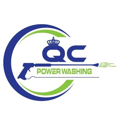 Avatar for QC Power Washing