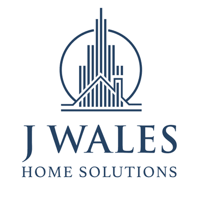Avatar for J Wales Home Solutions