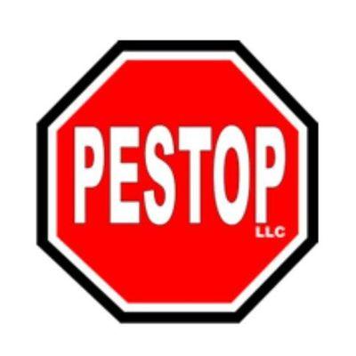 Avatar for Pestop Pest Control
