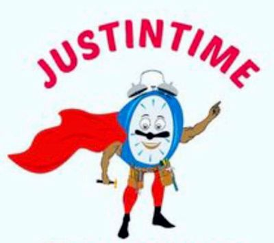 Avatar for JUSTINTIME