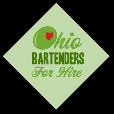Avatar for Ohio Bartenders for Hire