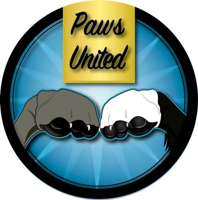 Avatar for Paws United Dog Training