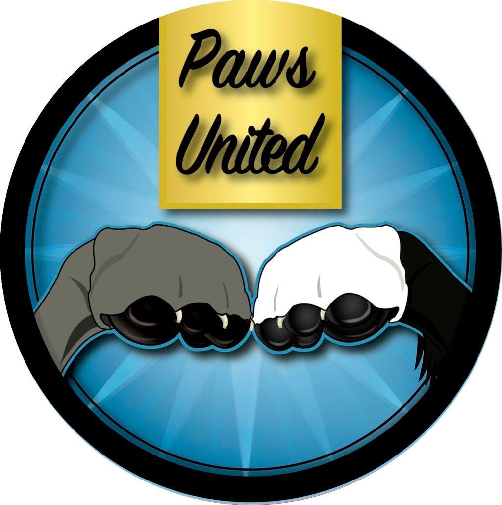 Paws United Dog Training