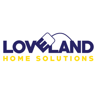 Avatar for Loveland Home Solutions, LLC