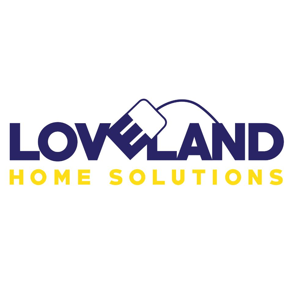 Loveland Home Solutions, LLC