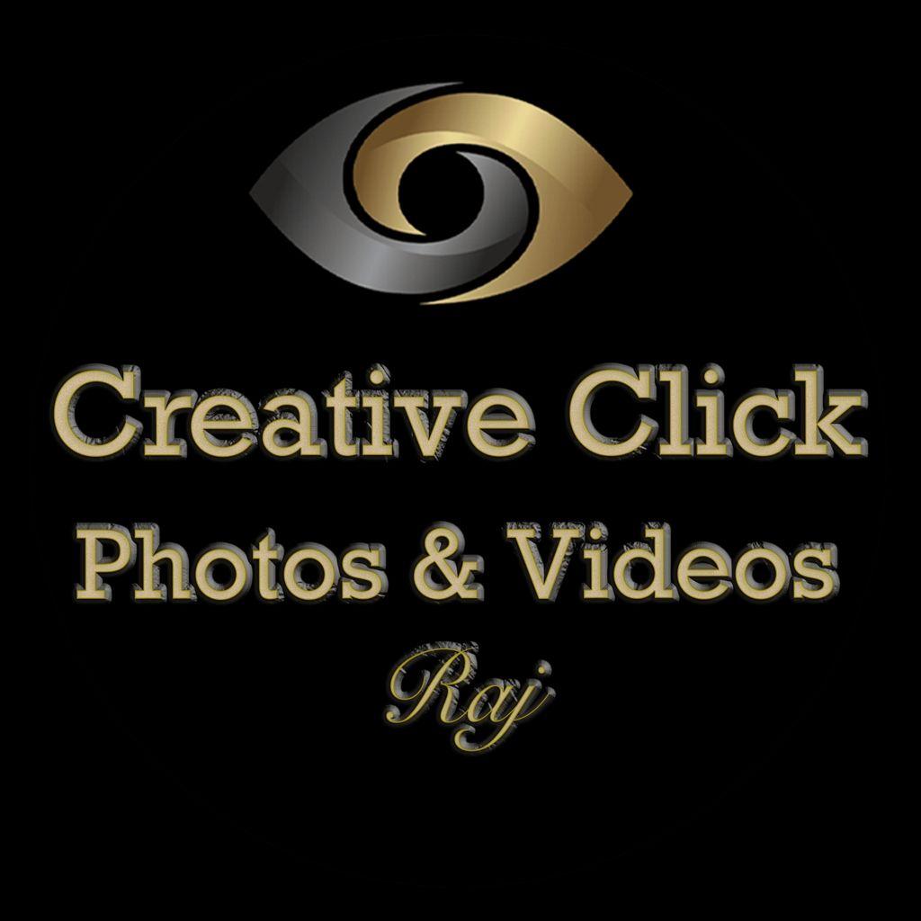 Creative Click Photo & Videos