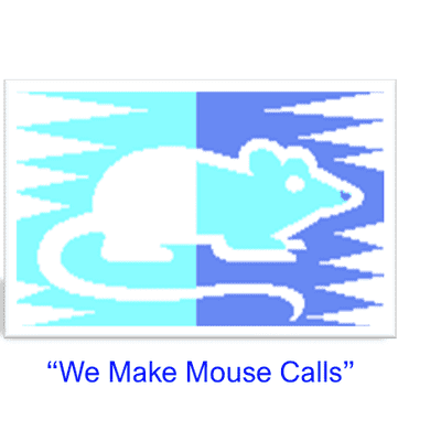 Avatar for BEST PEST CONTROL SERVICES, INC