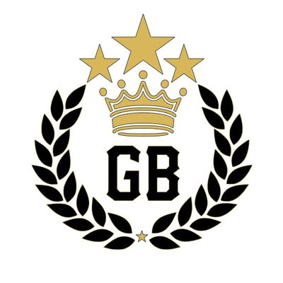 Avatar for GB Moving