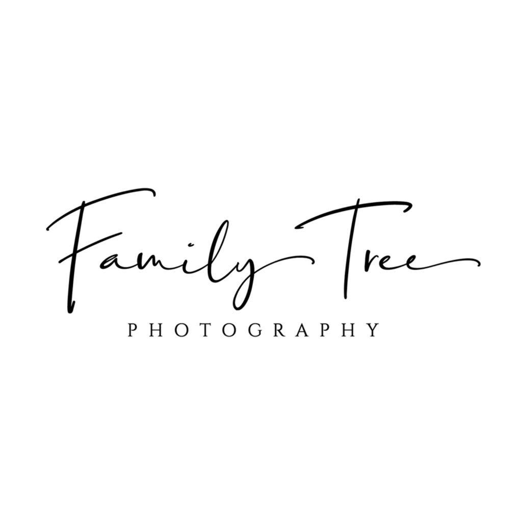 Family Tree Photography, LLC