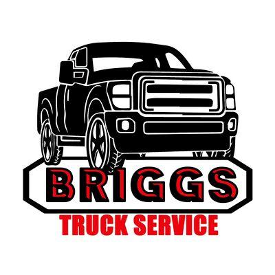 Avatar for Briggs Truck Service, LLC