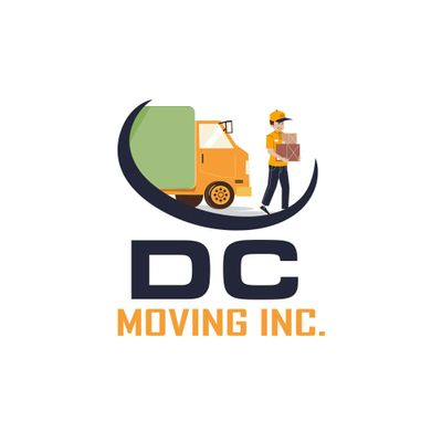Avatar for DC moving