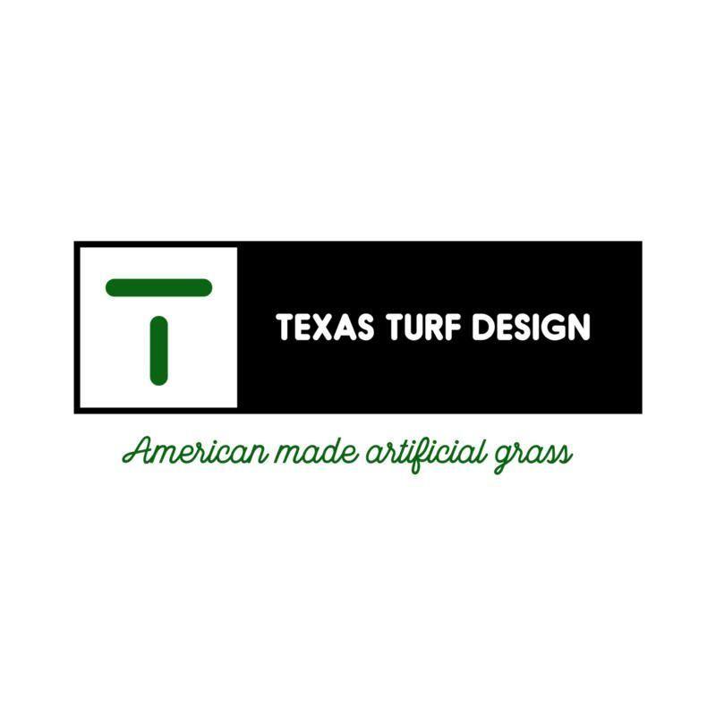 Texas Turf Design