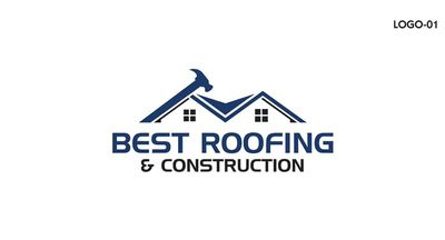 Avatar for Best Roofing and Construction