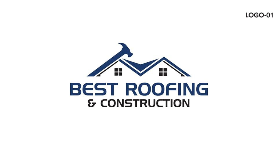 Best Roofing and Construction