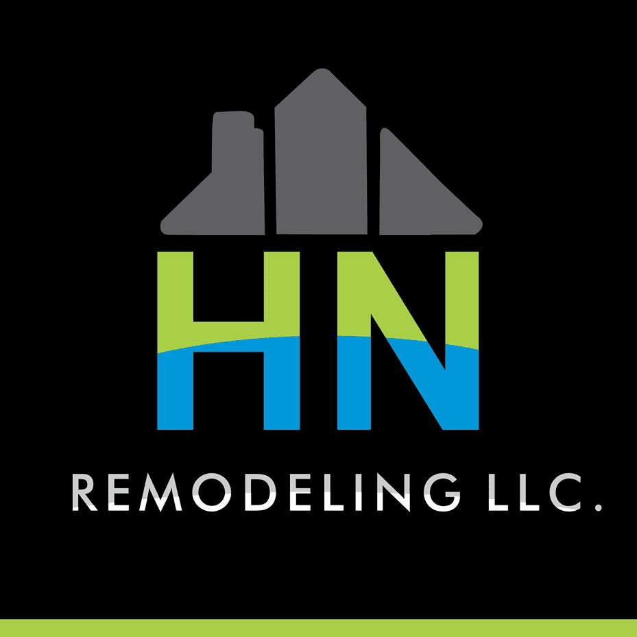 HN REMODELING & PAINTING
