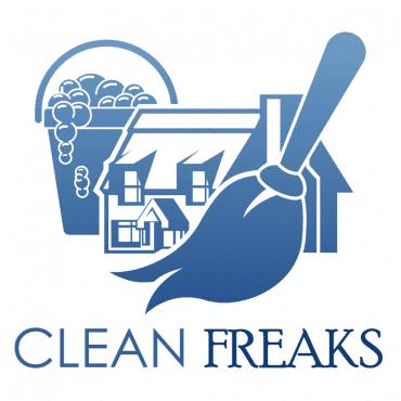 Avatar for Clean Freaks