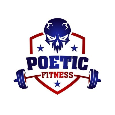 Avatar for Poetic Fitness