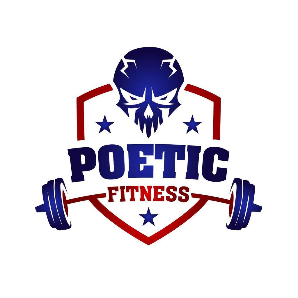 Poetic Fitness