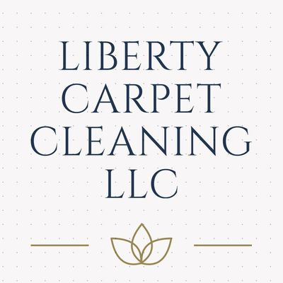 Avatar for Liberty carpet cleaning