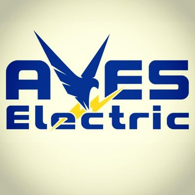 Avatar for Aves Electric