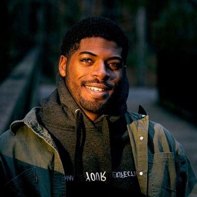 Avatar for Donavon Garrett Photography