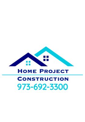 Avatar for Home Project Construction