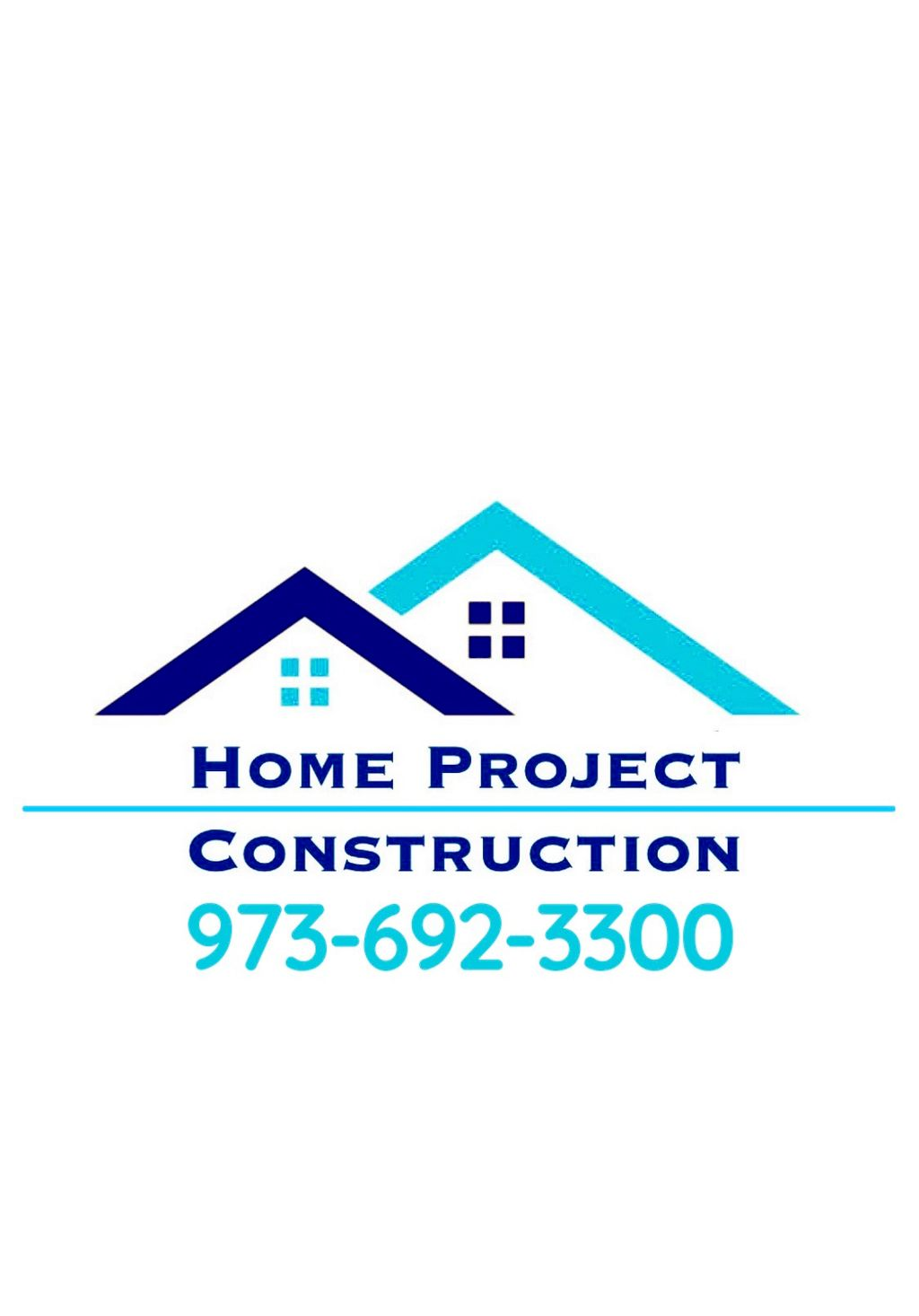 Home Project Construction