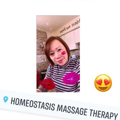 Avatar for Homeostasis Massage Therapist