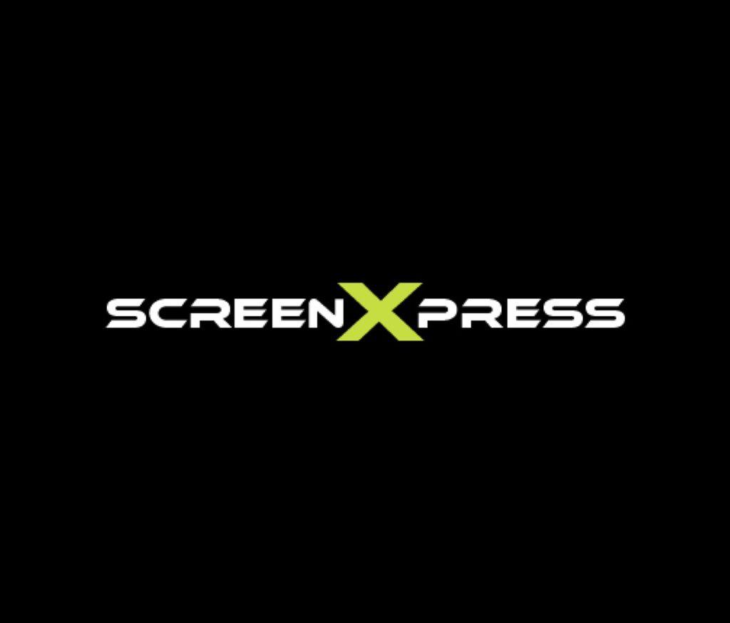 ScreenXpress