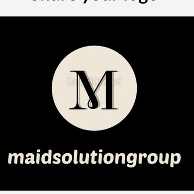 Avatar for Maidsolutiongroup