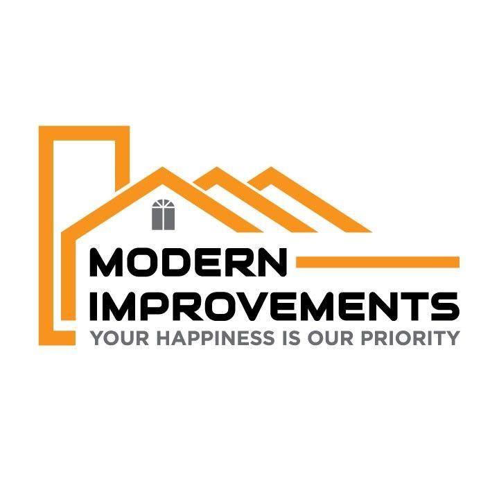 Modern Improvements